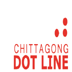 Chittagong Dot Line